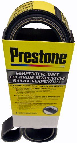 Diy Serpentine Belt Change Video Ford F 350 7 3l Diesel Serpentine Belt Automotive Replacement Parts