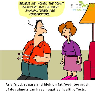 Does stress and anxiety cause weight loss picture 9