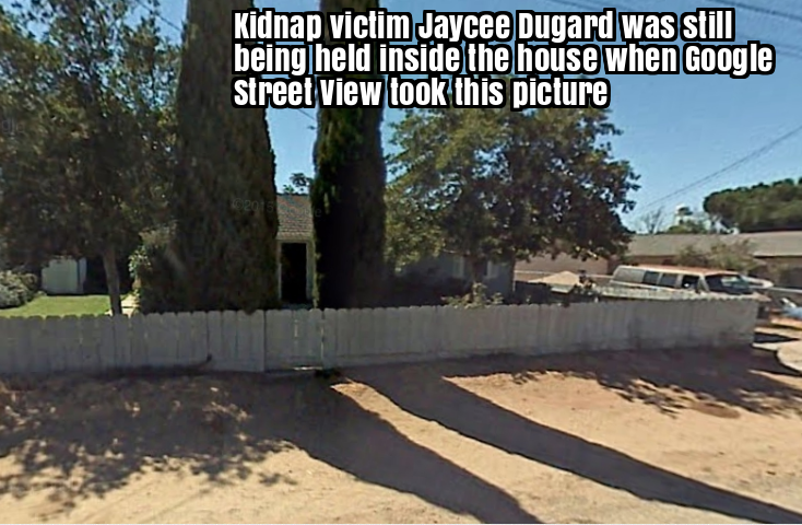 11 Creepy AF Google Street View Images Of Kidnappers ... on google mapsmap, real murder, google map of temecula ca, google map suisse, cold-blooded murder caught on tape murder, jordan stewart charged with murder, google map of alberta, google street view murder, dr perelson murder, google search mapquest, google maqps, google mapz, google mspd, google trips, google murder scene, google street view woman, craigslist murder, google earth, google catches murder,
