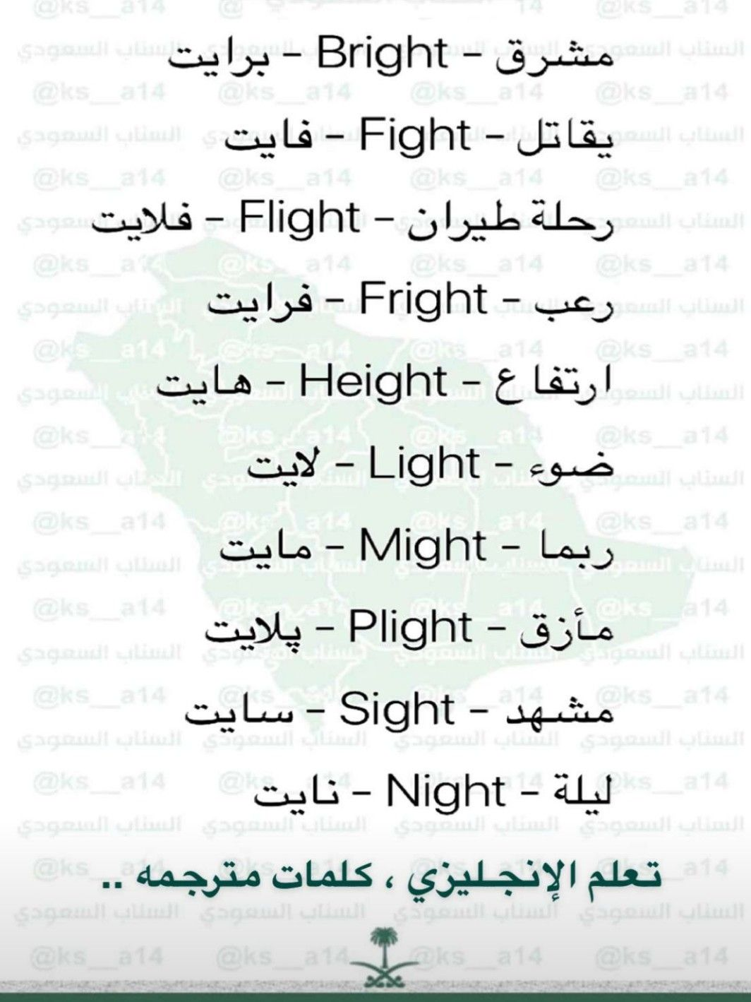 Pin By Njood D On لغة انجليزية English Language Learning Grammar Learn English Words English Phrases
