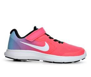 Girls' Shoes   Shoe Carnival   Girls