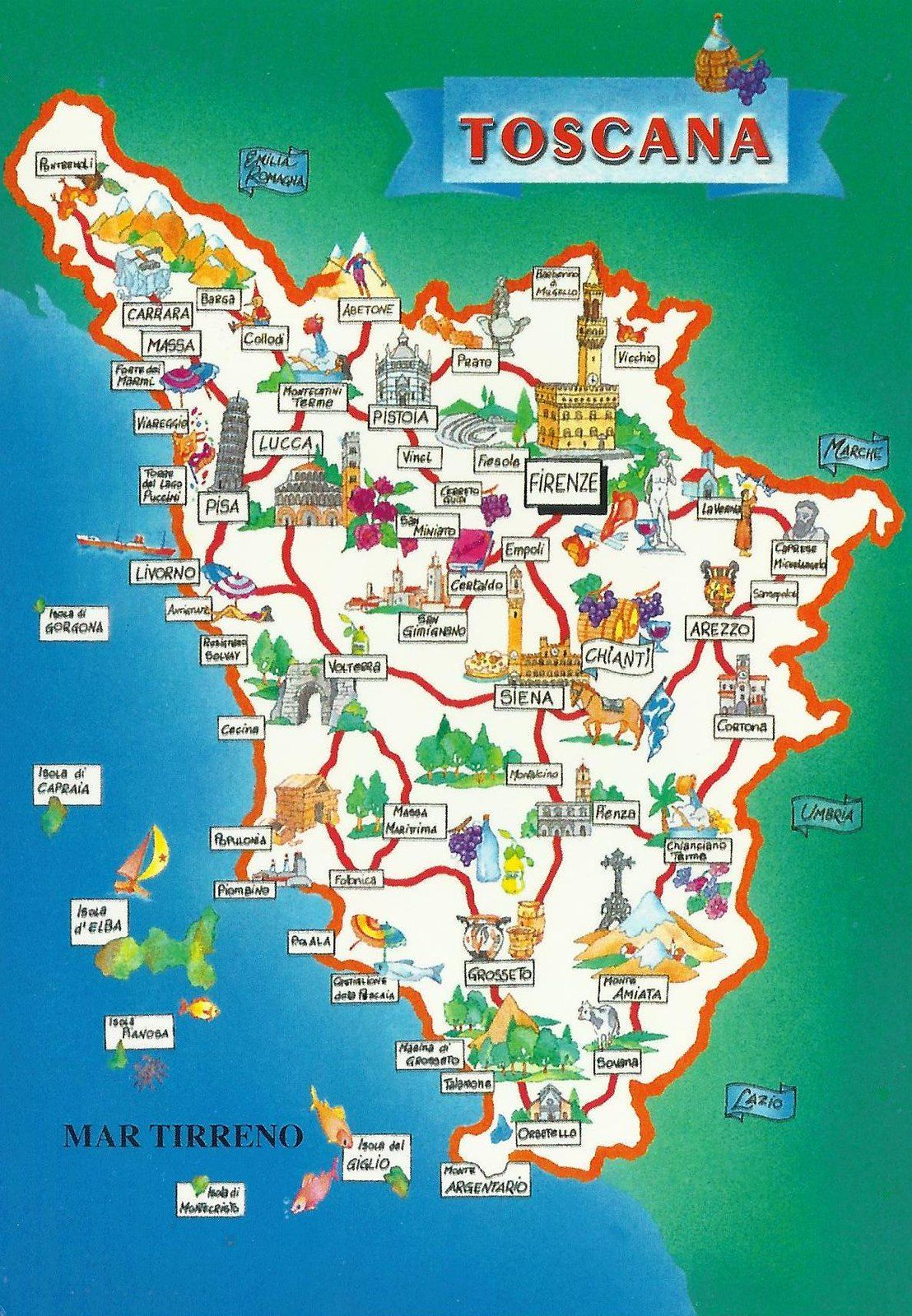 Toscana Map | Voyage in 2019 | Map of tuscany italy, Siena ... on tourist map of christchurch new zealand, tourist map of australia, tourist map of scotland, tourist map of croatia, tourist map of ireland, tourist map of albania, tourist map of mexico, tourist map of serbia, tourist map of england, tourist map of malta, tourist map of puerto vallarta, tourist map of las vegas nevada, tourist map of germany, tourist map of india, tourist map of spain, tourist map of sri lanka, tourist map of peru, tourist map of switzerland, tourist map of ontario canada, tourist map of paris france,