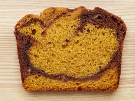 Banana bread recipes food network forumfinder Image collections