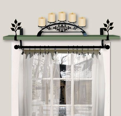 Wrought Iron Curtain Rods Curtains Curtain Rods Iron Curtain Rods