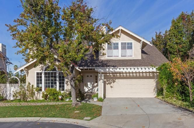 Open Sat & Sun @ 11 AM-5 PM-878 Windmill Park Lane Mountain View 94043! Call Nancy Dinshaw of Realty One at 650.549.5539