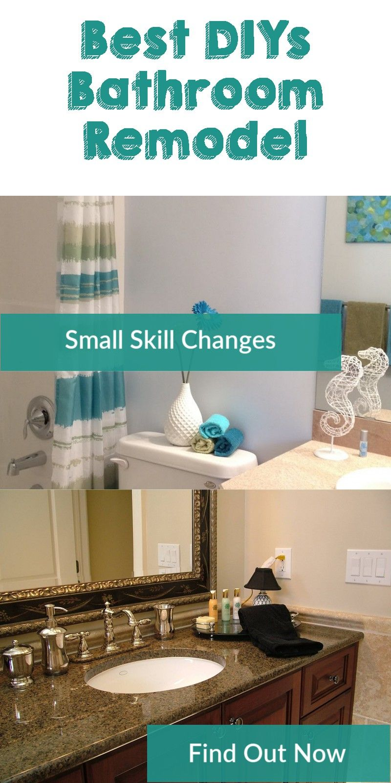 Always Room For Improvement Could These Tips Make Your House Even Better You Can Get Additional Details At The Image Link