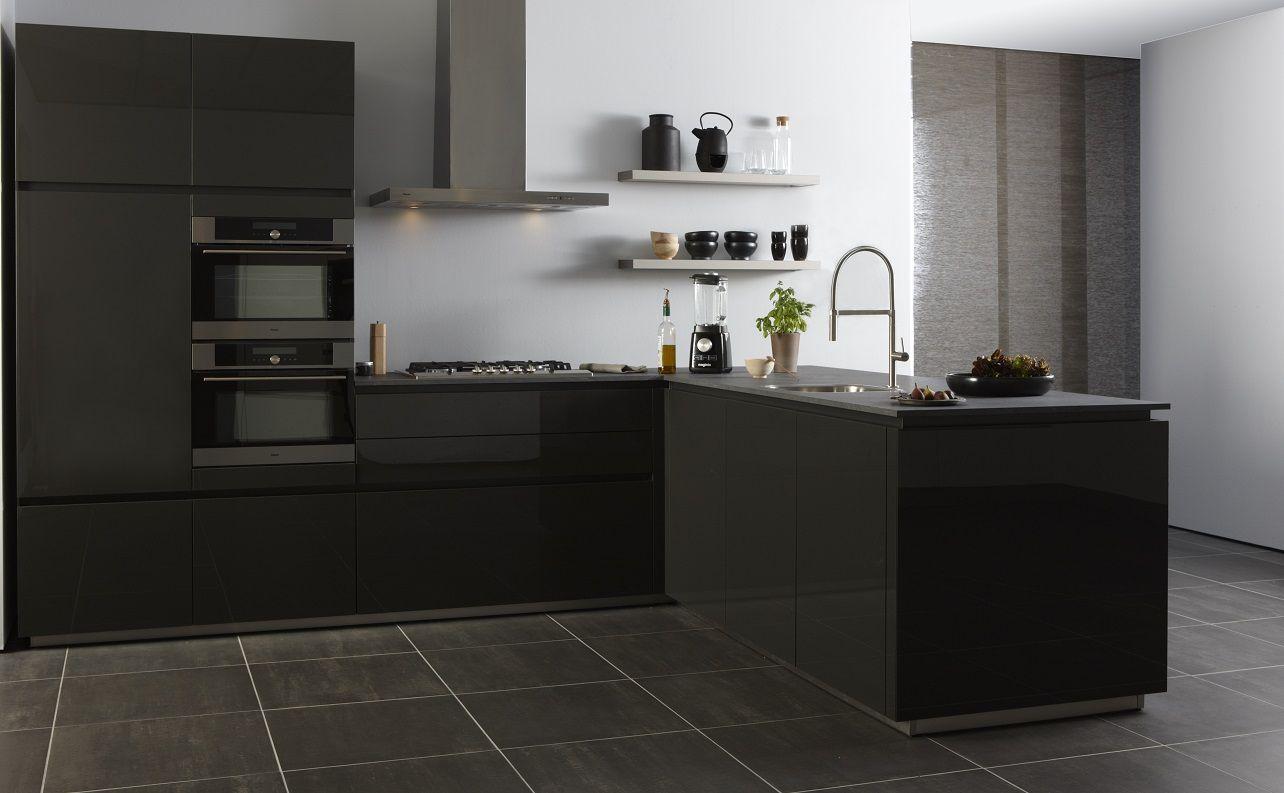 Bruynzeel Keuken Deuren : Nieuw in het assortiment bij bruynzeel keuken optima deurtype