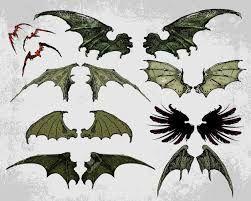Pin En Alas Wings