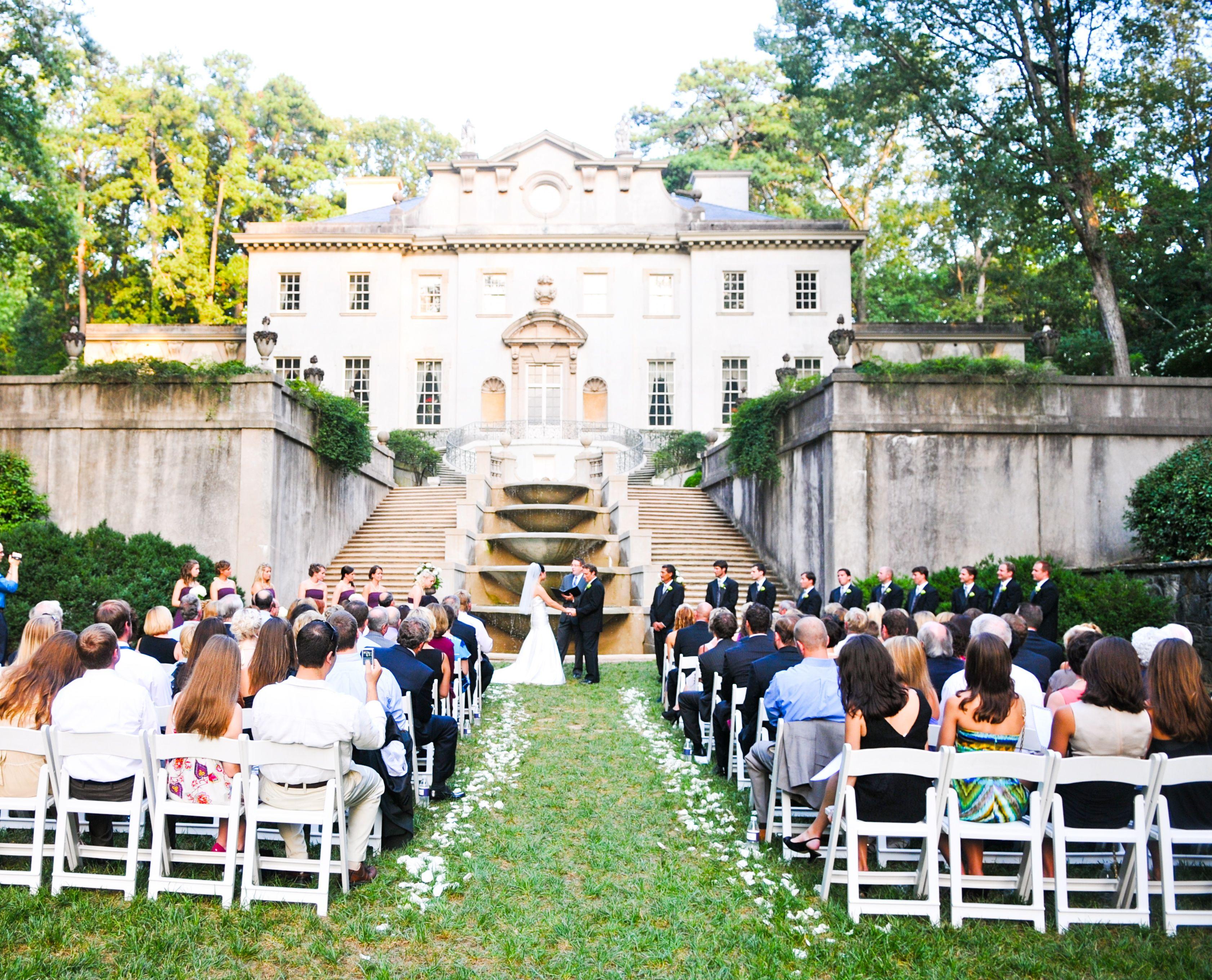 swan house wedding pinterest wedding wedding goals and