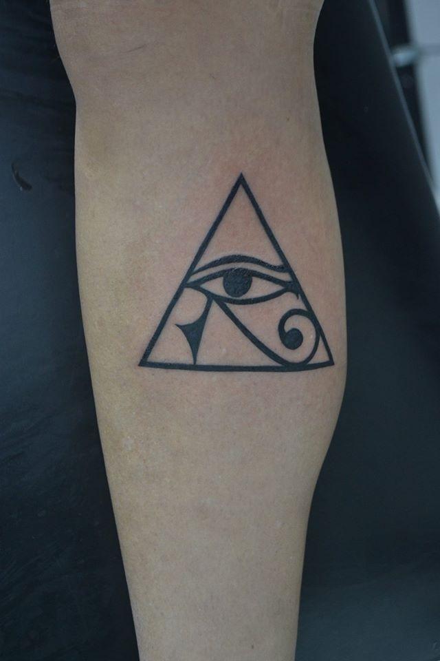 Pin De Renzo Ruiz En Tatuajes Tatuaje Egipcio Tatuajes Tatuaje