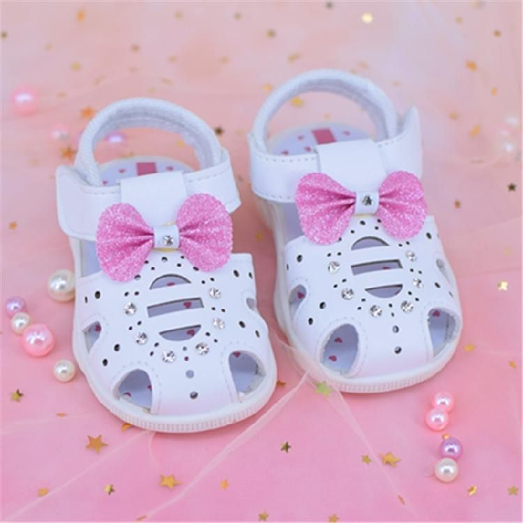 Toddler shoes, Baby girl shoes, Kid shoes