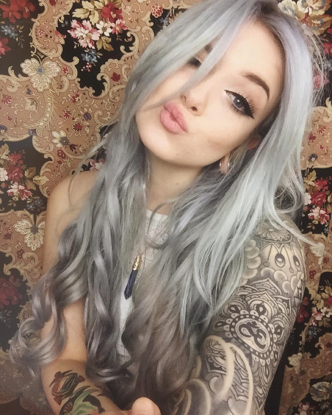 tattoo online dating