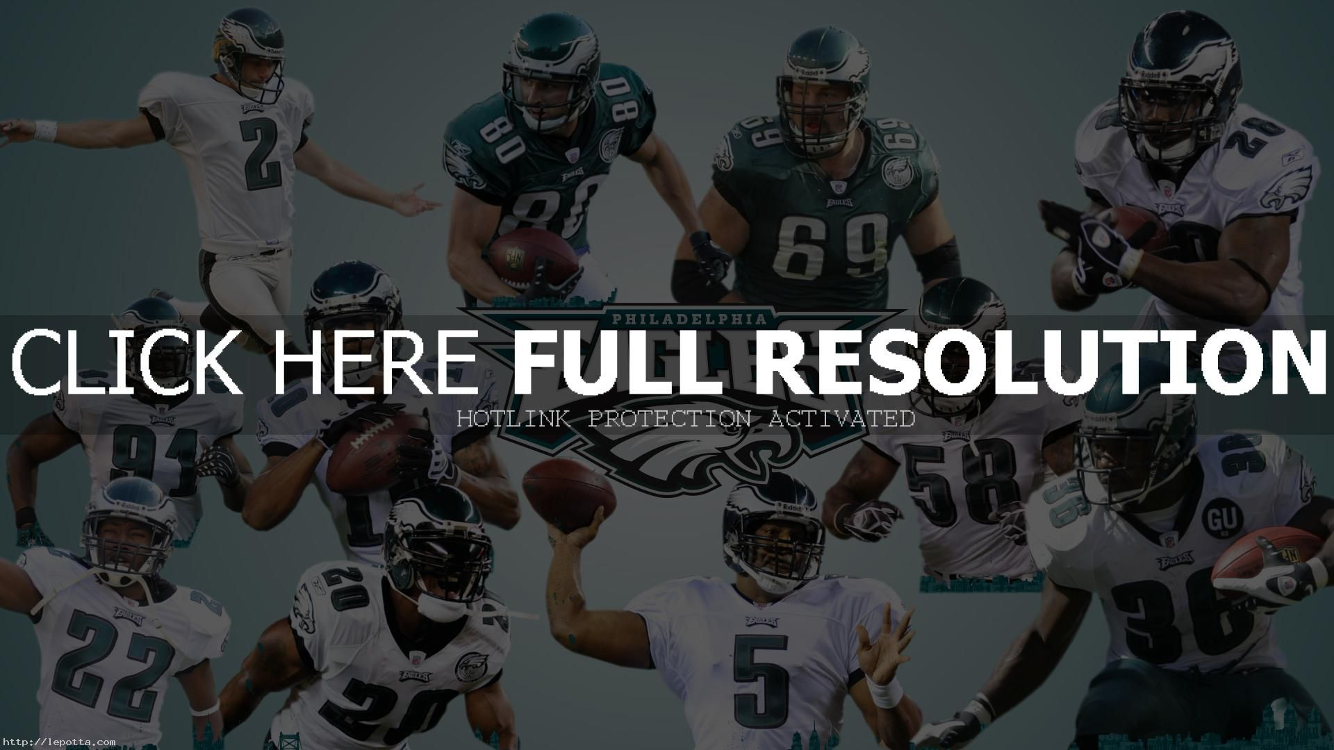 philadelphia eagles | philadelphia eagles wallpaper hd