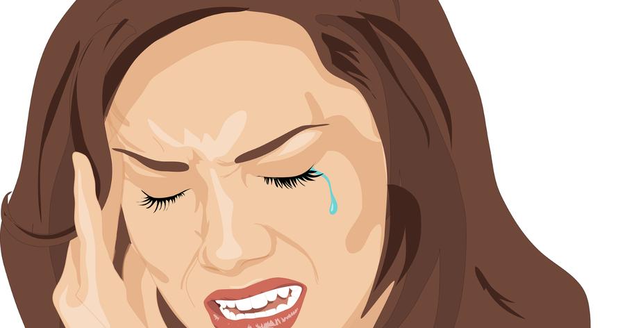Caseros cervicales cabeza para dolor remedios