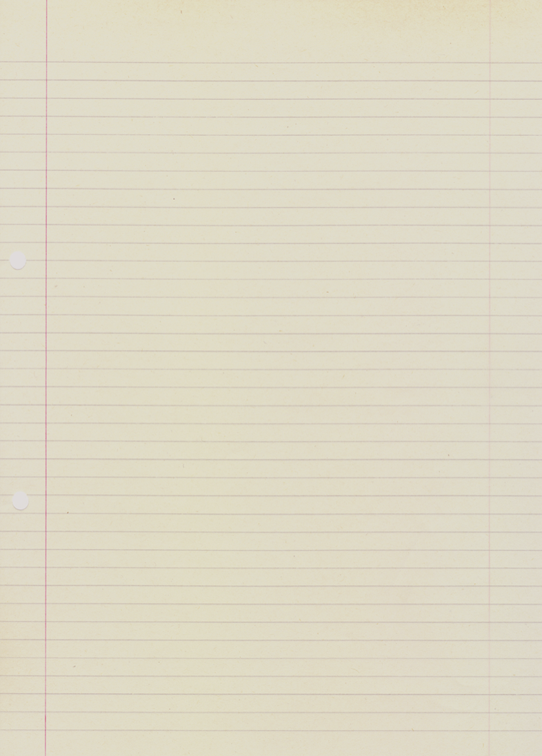 Lined Paper  Lined Paper Background For Word