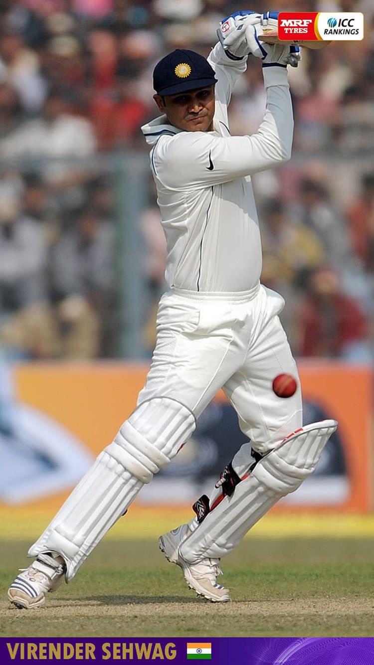 Cricket sport by ☆èvįł☆ on ♡ 匚尺丨匚Ҝ乇ㄒ ♡ Cricket, Sachin