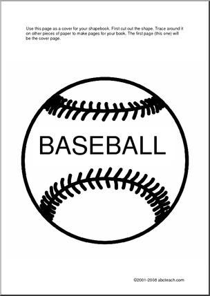baseball packet 11 answers
