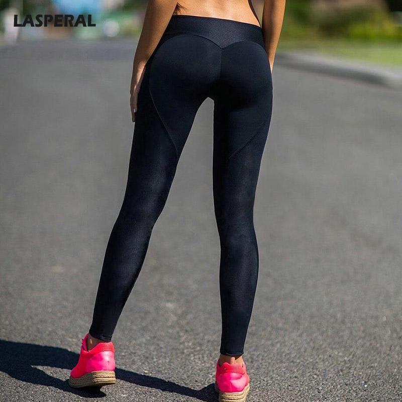 6806b7512d1 Elastic Black Leggings Women Summer Ankle-Length Sweatpants Ladies Outwear  Breathable Legging Trousers