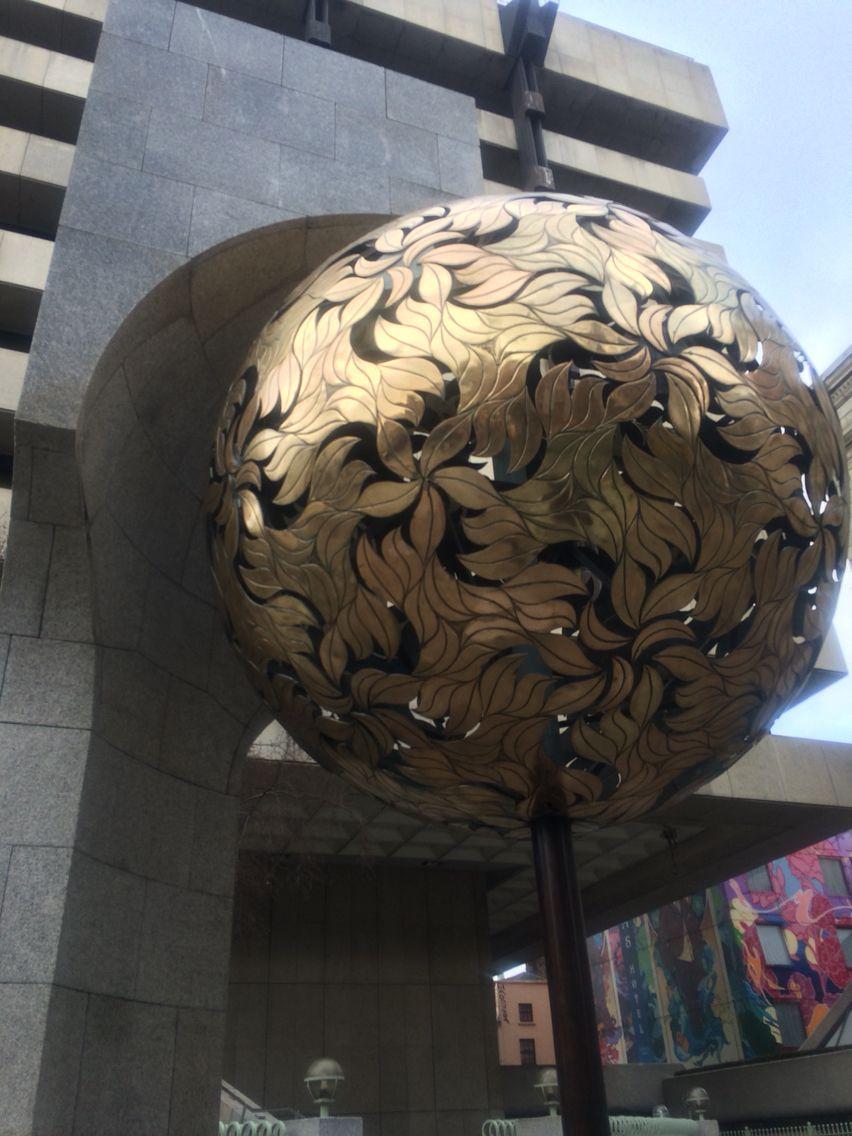 Dublin Decor, Urban design, Home decor