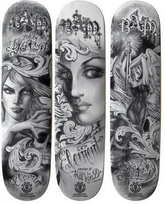Kat Von D Tattoo Designs Book Google Search Manga De Tatuagem Tatuagem Manga