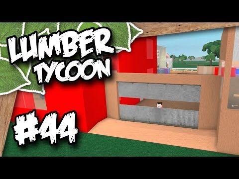27 Lumber Tycoon 2 25 Best Base Ever Roblox Lumber