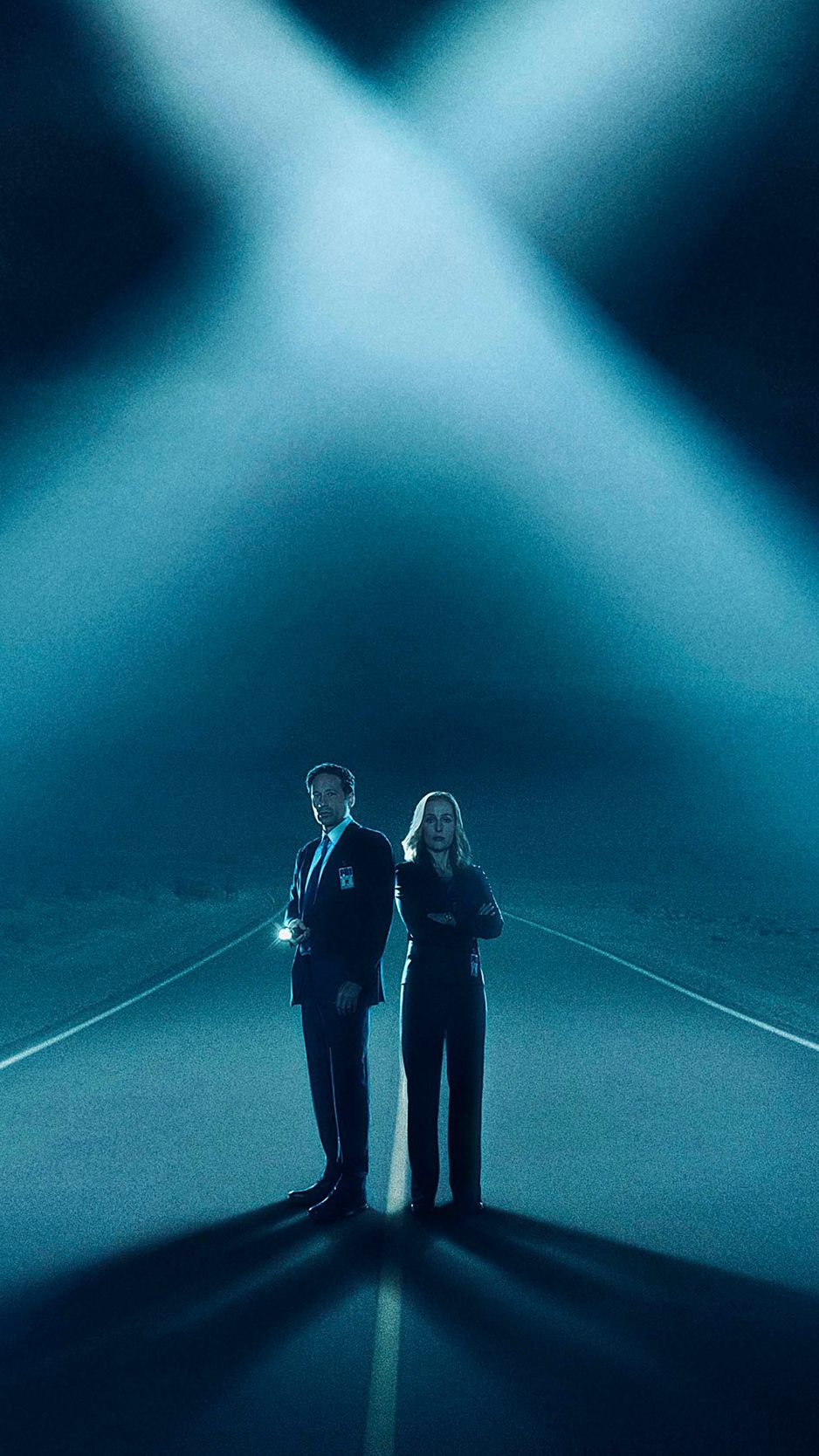 Pin by Deanna Chamberstoo on XFiles Iphone
