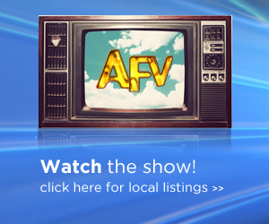 working with abc developed and launched an independent afv com site