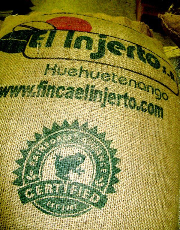 Pin på Coffee Plantations