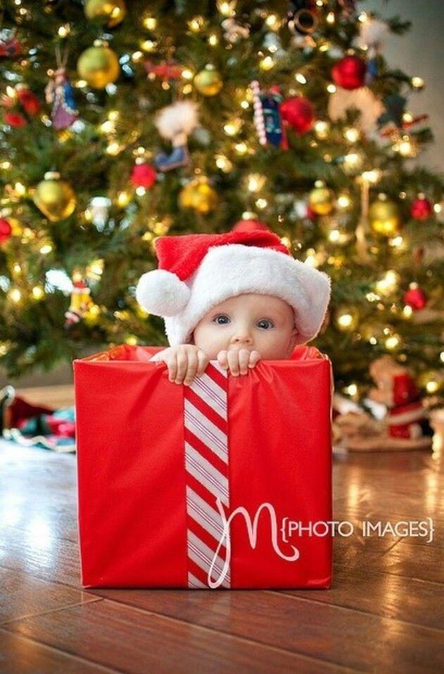 Luke would be adorable in that box!!! | Fotoideen | Pinterest ...
