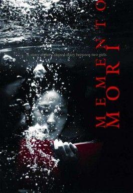 Whispering Corridors 2: Memento Mori  Memento Mori (Hangul: 여고괴담 두번째 이야기; RR…