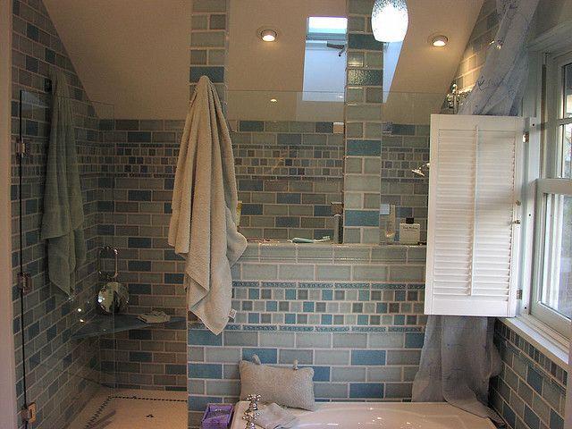 Bathroom Tile Design Patterns | Bathroom Tile Patterns U2013 Cover The Washroom  Walls And Floors In