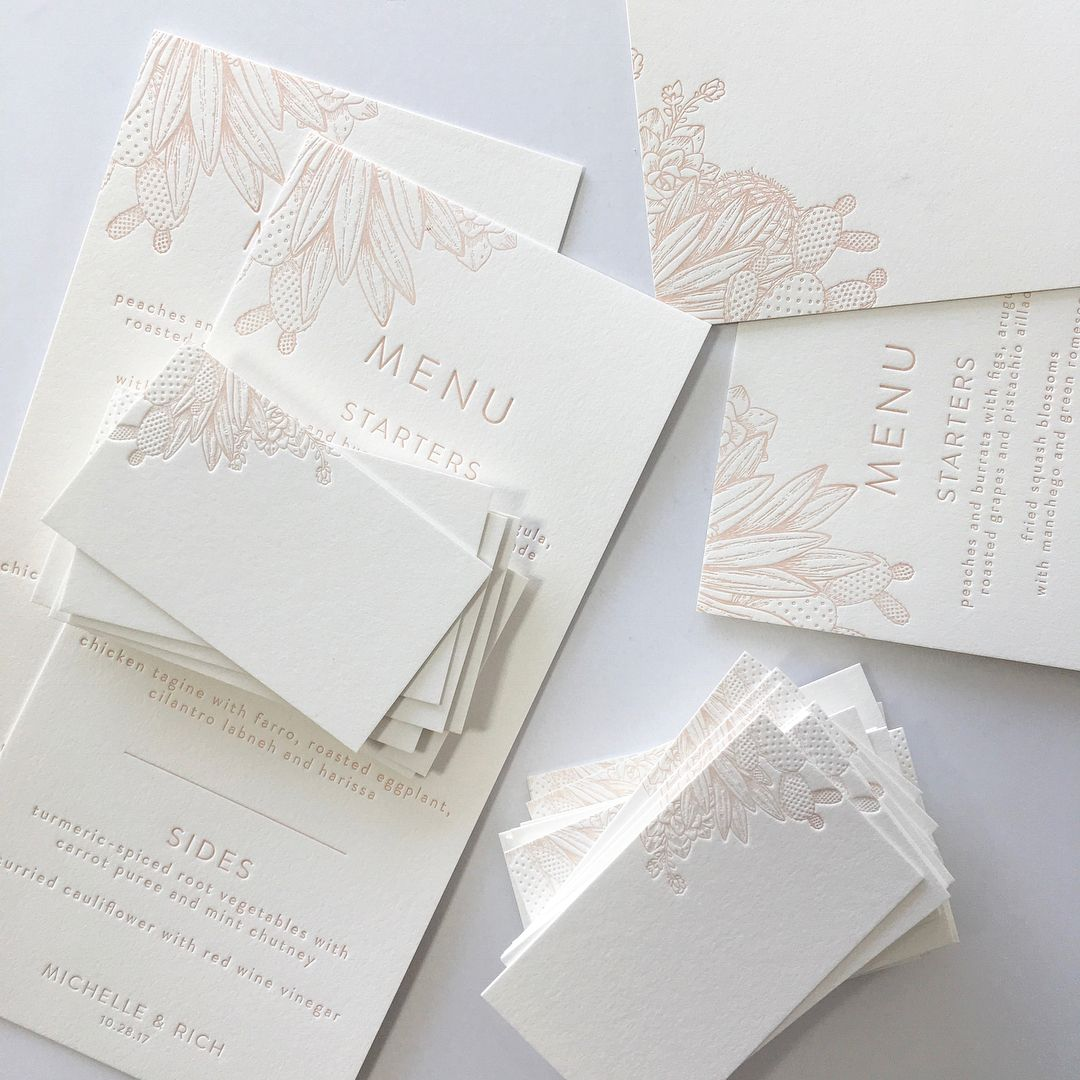 Pin by Alison Pankowski on Invitations | Pinterest | Wedding