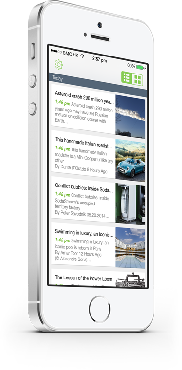 EverClip Evernote, Virtual assistant, List of resources