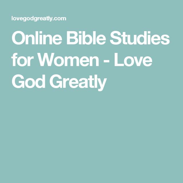 married secrets mobile site