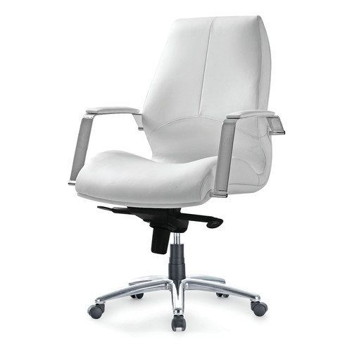 Home Adjustable Office Chair Pastel Furniture Office Chairs