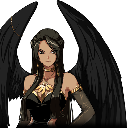 70 Mabinogi Ideas Character Art Character Design Fantasy Characters