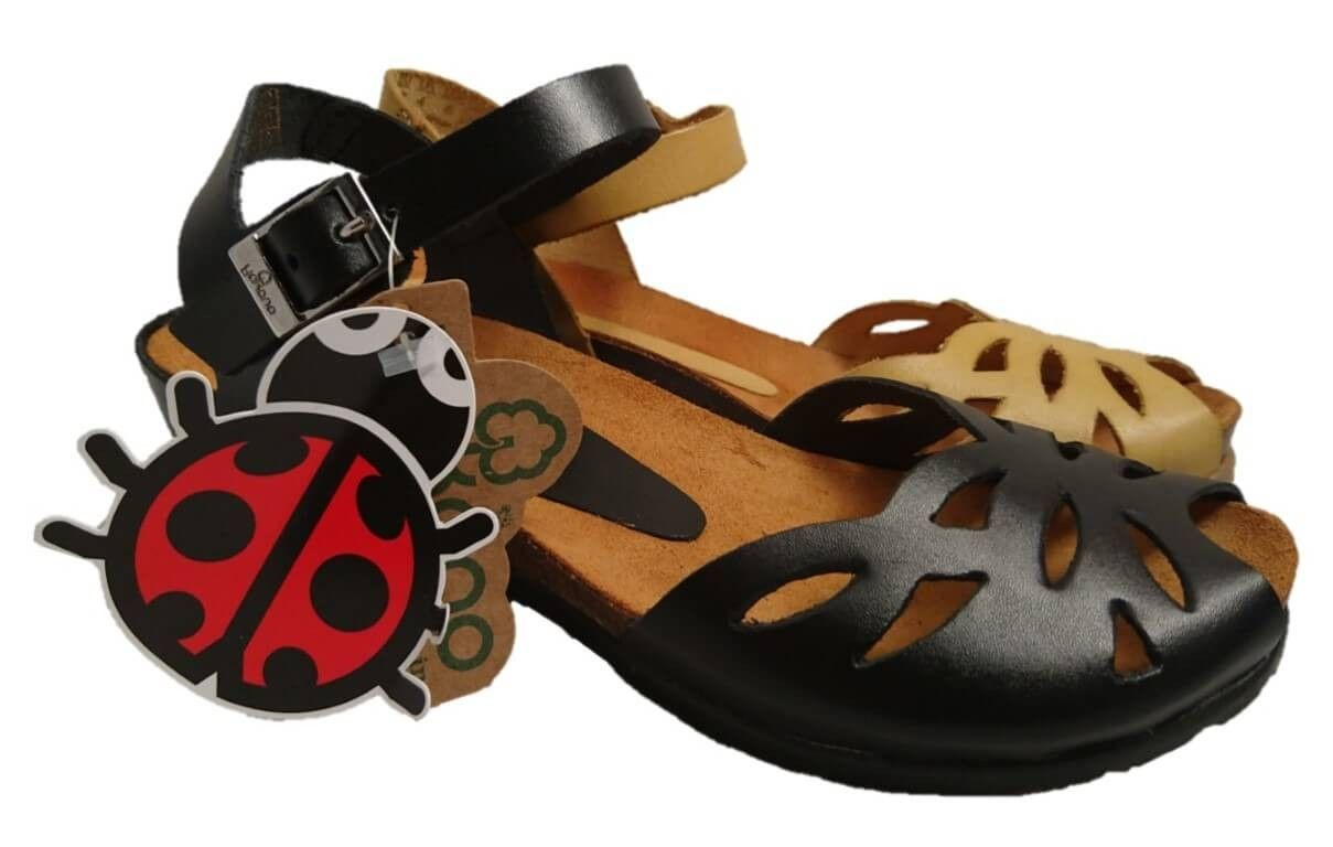 84001b3d9b595 Wedge sandals for ladies