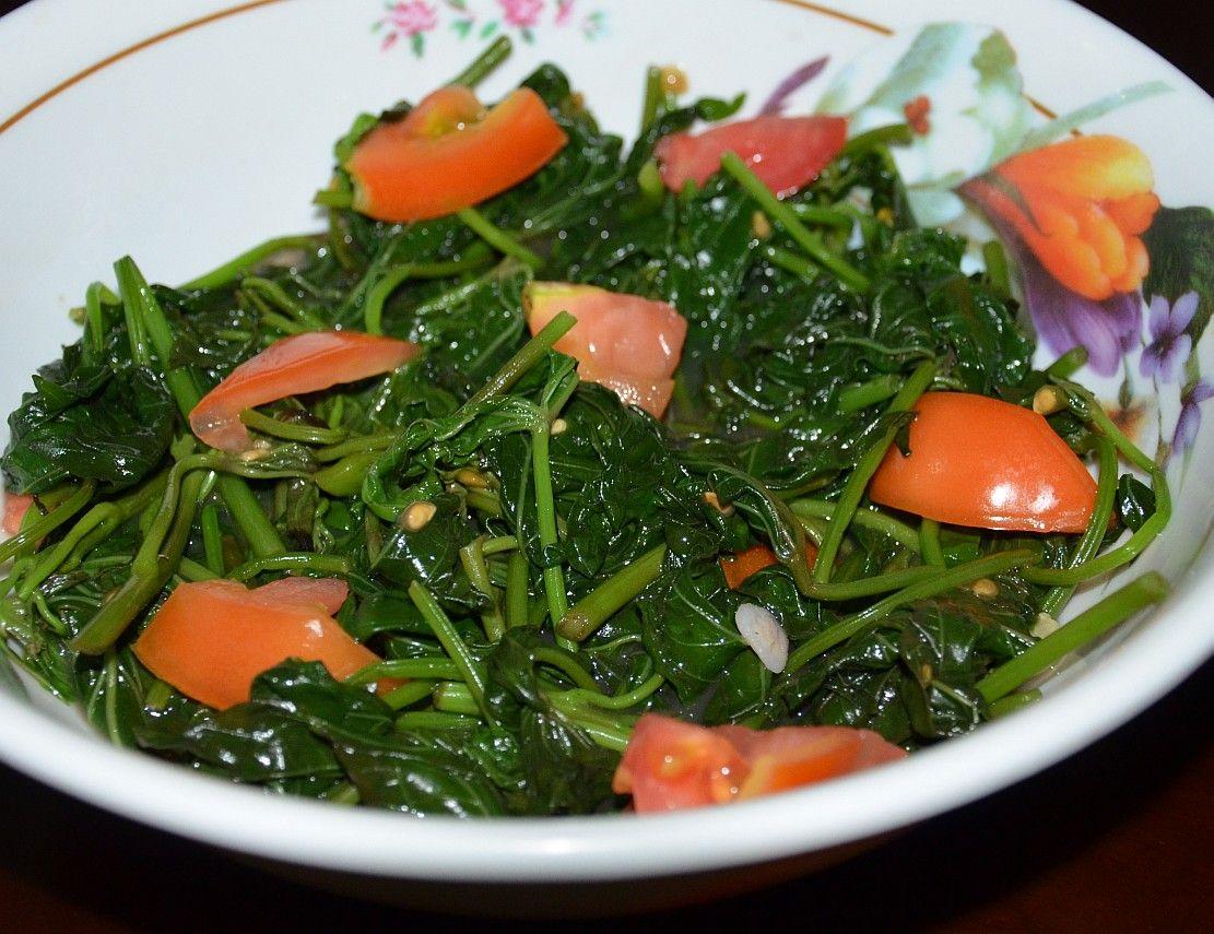 Kinilnat A Kamote  Foods  Pinoy Food, Ethnic Recipes -3688