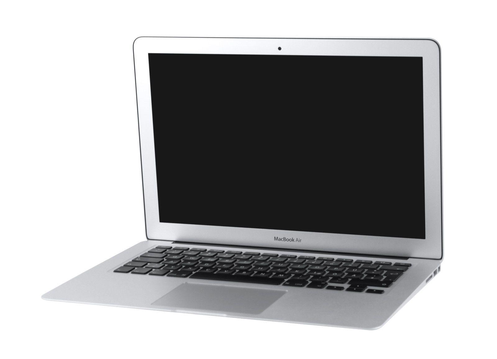Apple Macbook Air Core I5 13ghz 4gb Ram 128gb T Mnyl2 New 2017 Gold 12 Inch 512gb 133 213 Ghz 4 Gb