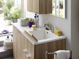bolle-mobili-arredo-bagno-lavanderia-arbi-arredobagno-comp-40-4 ...