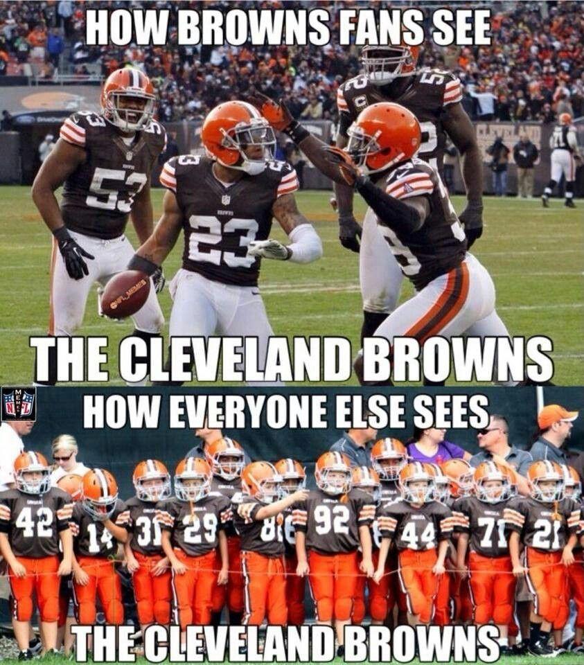 I Love It Cause I M A Steelers Fan Https Www Fanprint Com Licenses Cincinnati Bengals Ref 5750 Funny Football Memes Football Funny Nfl Memes Funny