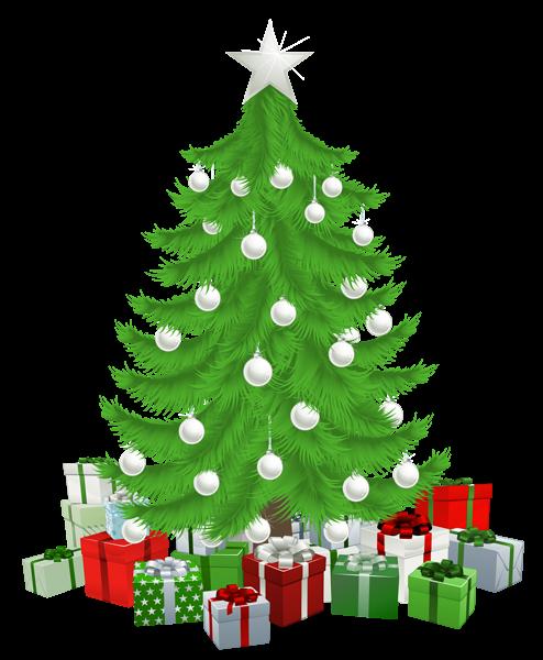 Gallery Recent Updates Christmas Tree Gif Christmas Tree Clipart Christmas Tree Art