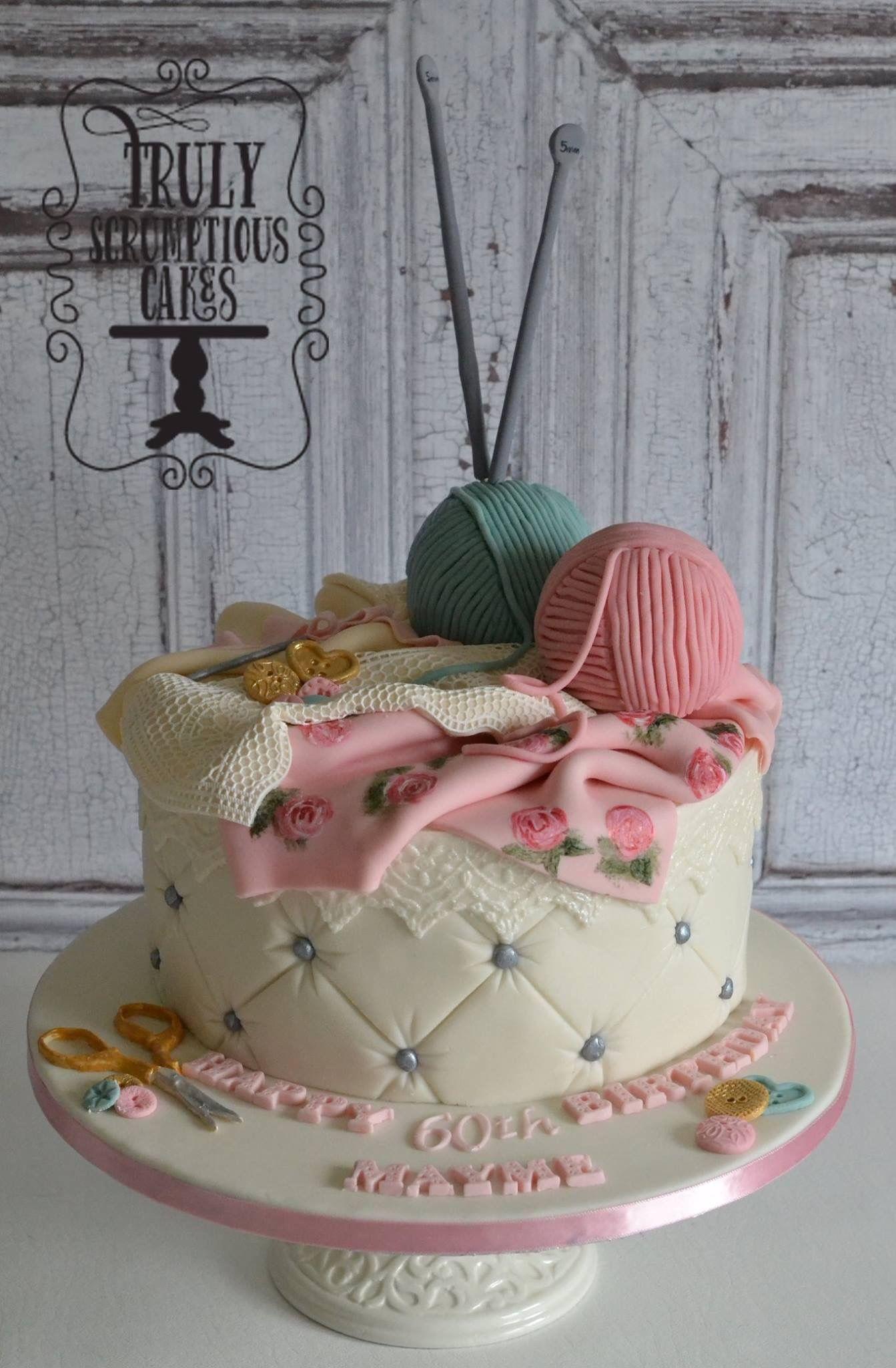 Schone Torten Deko Torte Machen