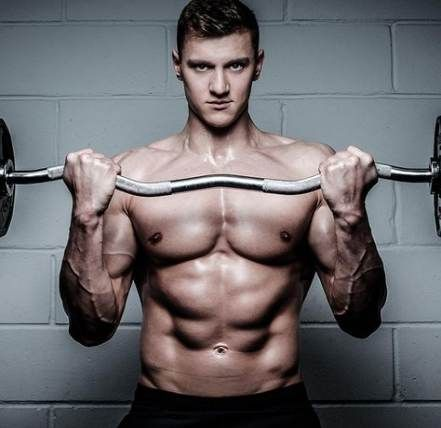 33 ideas photography men body strength for 2019