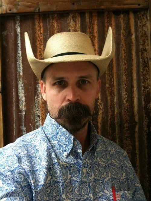 Walrus Handlebar Moustache Walrus Mustache Handlebar Mustache Mustache Men