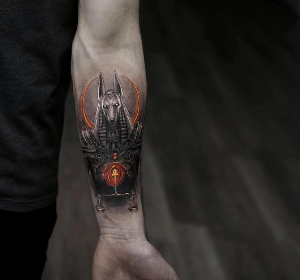 Pin on tattoos by modestas kunce