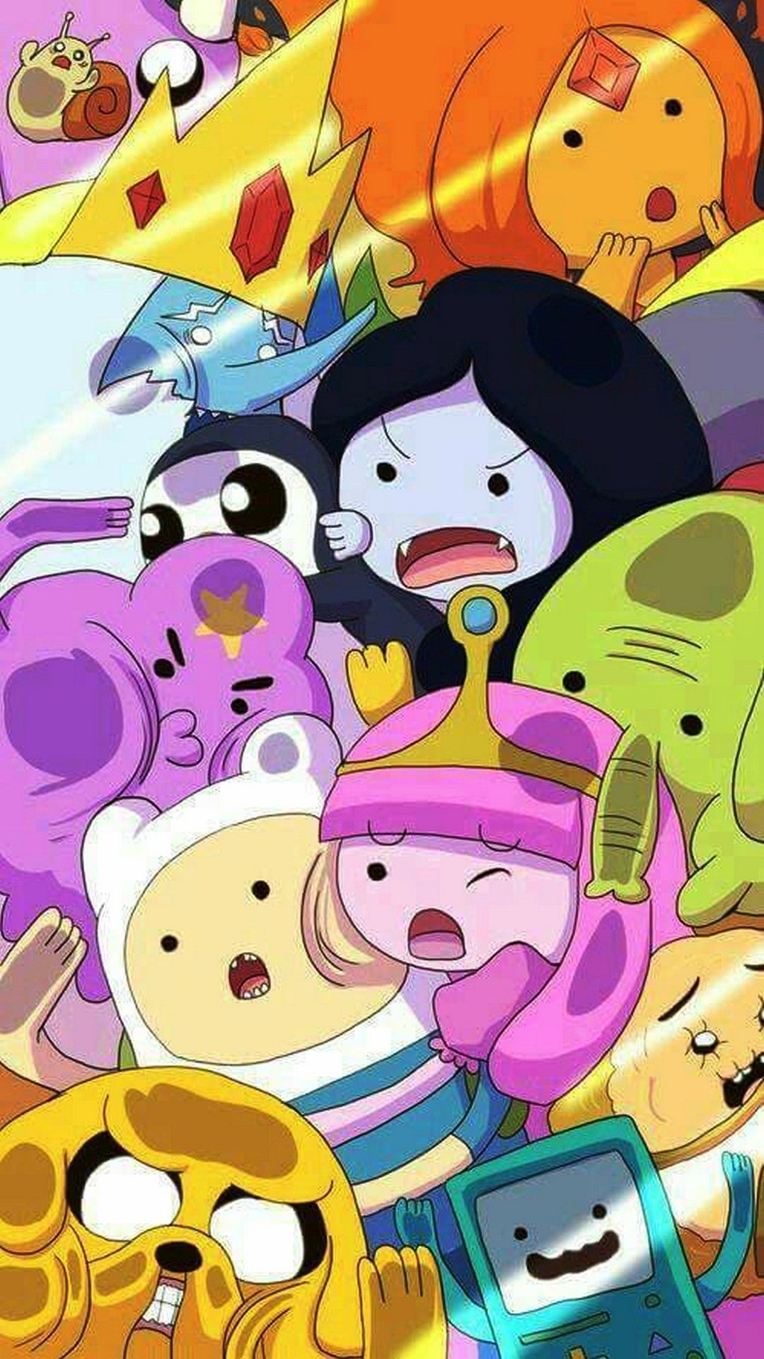 Adventure Time Wallpaper For Iphone Best Iphone Wallpaper Adventure Time Cartoon Adventure Time Wallpaper Cartoon Wallpaper