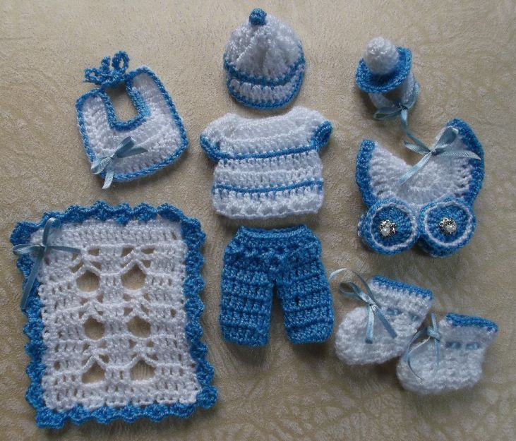 boy baby showers wishes for baby shower baby shower shower ideas