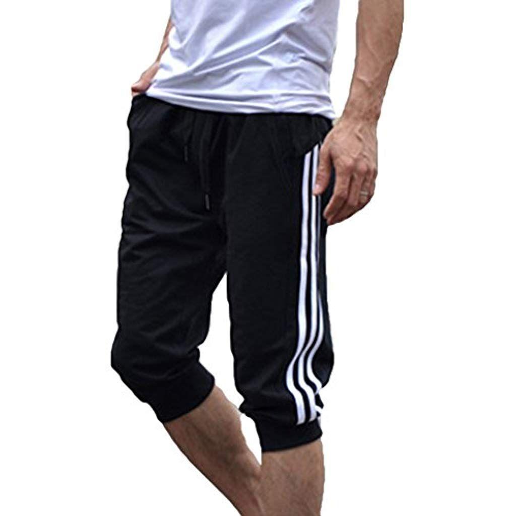 Lang Hosen Stilvoll Damen Sportbekleidung T Shirts