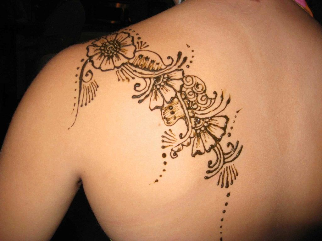 Mehndi Tattoo Images For Boy : Boy and girl friendship tattoos google search art drawing